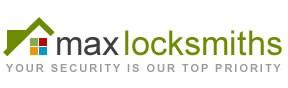 Locksmith West Wickham